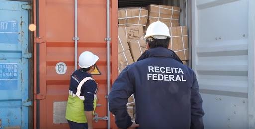 Como se livrar de multas na importação - Importação